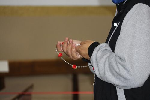 Terço diocesano - 12-05-2021 (33)
