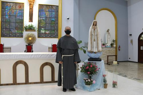 Terço diocesano - 12-05-2021 (36)