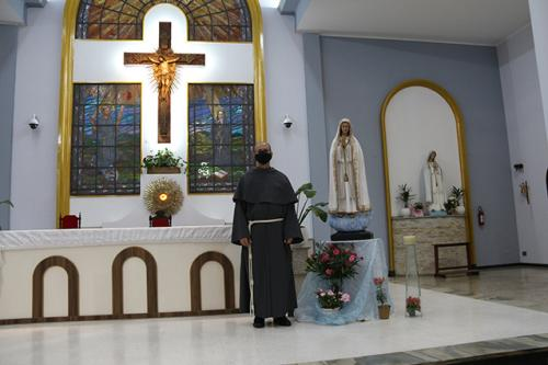 Terço diocesano - 12-05-2021 (37)