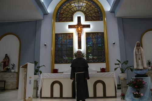 Terço diocesano - 12-05-2021 (38)