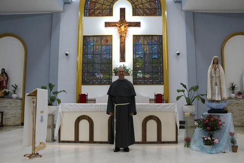 Terço diocesano - 12-05-2021 (39)