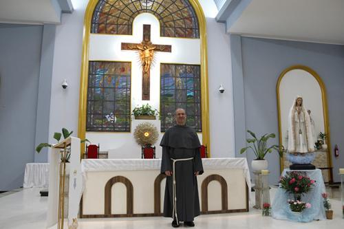 Terço diocesano - 12-05-2021 (40)