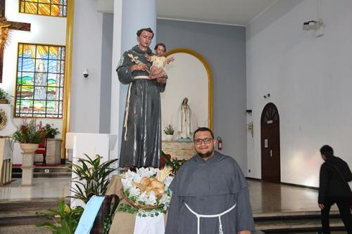 Trezena de Santo Antônio - 13-06-2021 (20)