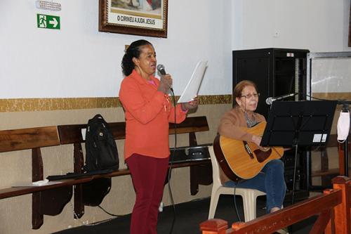 Trezena de Santo Antônio - 13-06-2021 (4)